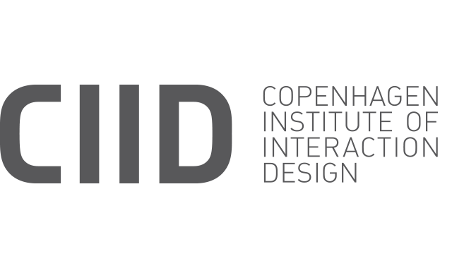 The Copenhagen Institute of Interaction Design